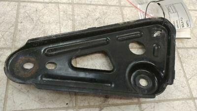 2016 2017 2018 CHEVROLET MALIBU REAR RIGHT SIDE CROSSMEMBER BRACKET OEM 50603