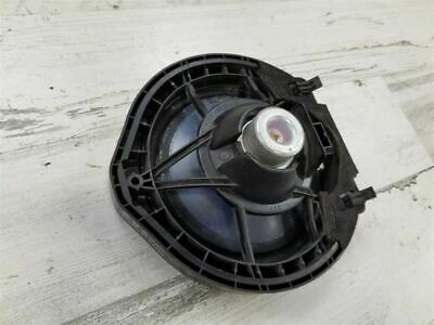 2007-2011 HONDA CR-V FRONT DOOR SPEAKER OEM 104382