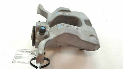 2011-2019 Jeep Cherokee Rear Left Driver Side Disc Brake Caliper OEM 26476