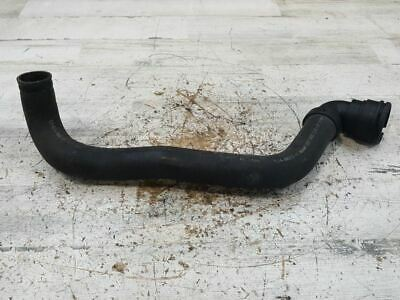 2007-2008 FORD EXPEDITION 5.4L RADIATOR COOLANT HOSE OEM 130067