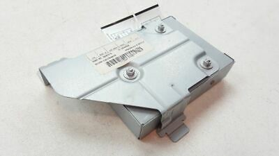 2008-2012 2011 CHEVY MALIBU SATELLITE RECEIVER OEM 25862