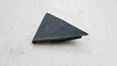 2005-2010 2006 CHRYSLER 300 REAR LEFT DOOR FINISH COVER TRIM OEM  37246