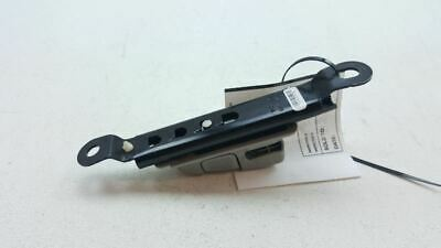 2011 2012 CHEVY MALIBU FRONT RIGHT SEAT BELT ADJUSTER OEM 26752