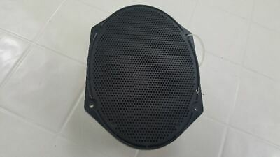 2012 FORD FUSION REAR LEFT DOOR SPEAKER OEM 52378