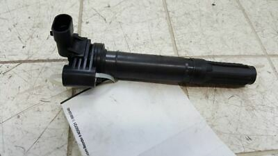 2012 2013 2014 2015 2016 2017 FIAT 500 IGNITION COIL IGNITOR OEM 47771