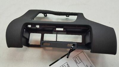 2014 2015 CHEVY IMPALA LEFT TRIM PAD KNEE BOLSTER OEM  27103