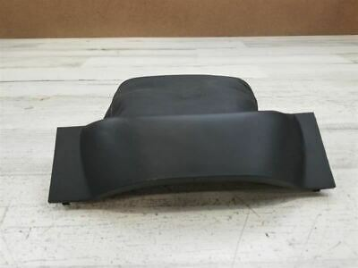 2002-2005 FORD EXPLORER STEERING COLUMN LEATHER COVER OEM 131945