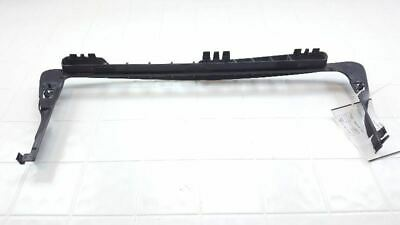 03-14 2008 VOLVO XC90 RADIATOR CORE SUPPORT SPLASH SHIELD AIR SHIELD OEM 53136