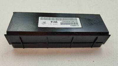 2014 2015 2016 CHEVY IMPALA Temperature Control Unit Module OEM 27100