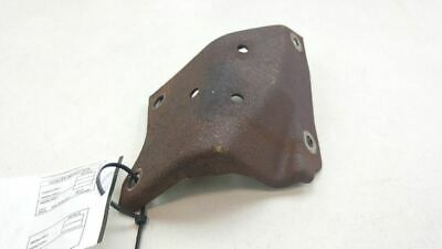 2013-2018 2013 FORD FOCUS EXHAUST MANIFOLD BRACKET 2.0L OEM 41369