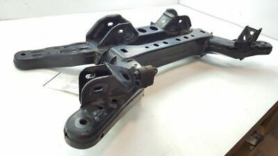 2014-2018 CHEVY IMPALA Rear Crossmember/K-Frame OEM 27280
