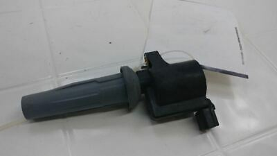 2009-2018 FORD ESCAPE IGNITION COIL IGNITOR OEM 52494