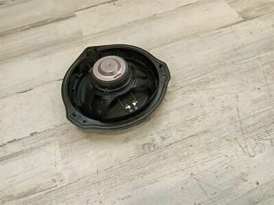 2011 MERCEDES GLK350 FRONT LEFT DRIVER DOOR SPEAKER OEM 80548