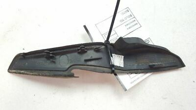 2014-2018 CHEVY IMPALA COWL EXTENSION OEM 26804