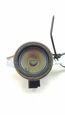 2014-2018 CHEVY IMPALA SIDE DASH AUDIO SPEAKER OEM 27072