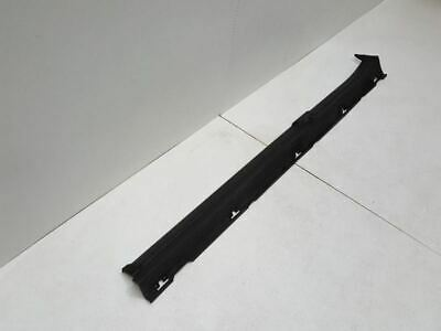 2006 CADILLAC SRX LEFT DRIVER SIDE ROCKER PANEL MOULDING OEM 74093