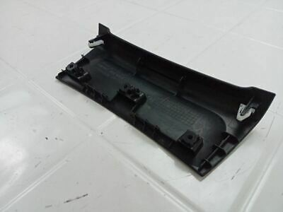 2008 HONDA ACCORD FRONT CENTER FLOOR CONSOLE TRIM BEZEL OEM 53669