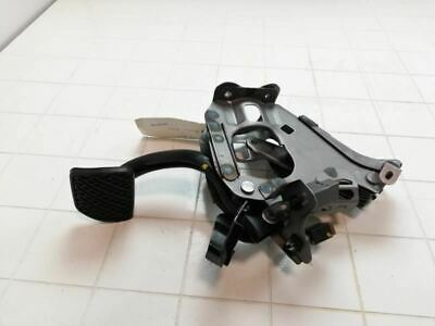 2014 2015 2016 2017 2018 Infiniti Q50 Brake Break Pedal Assembly X16818