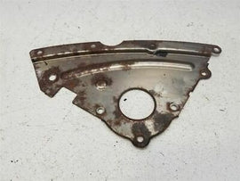 2005-2010 CHRYSLER 300 3.5L LOWER OUTER TIMING COVER OEM 206842