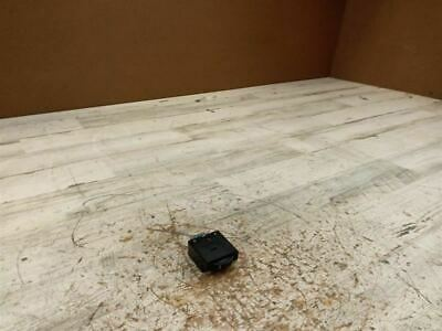 2007-2014 FORD EXPEDITION INTERIOR DASH PANEL LIGHT DIMMER SWITCH OEM 129809