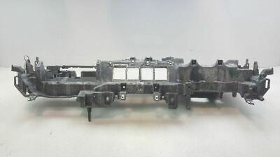 05-11 2008 CADILLAC STS CARRIER DASH DASHBOARD INSTRUMENT PANEL FRAME OEM 44048