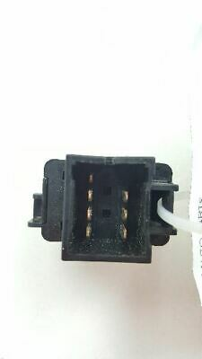 2010 2011 2012 CHEVY MALIBU FRONT RIGHT DOOR LOCK SWITCH OEM  25397