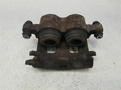 005-2006 DODGE DURANGO FRONT LEFT DRIVER SIDE DISC BRAKE CALIPER OEM 197103