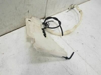 2012-2019 BMW 640i WASHER FLUID RESERVOIR OEM 107514