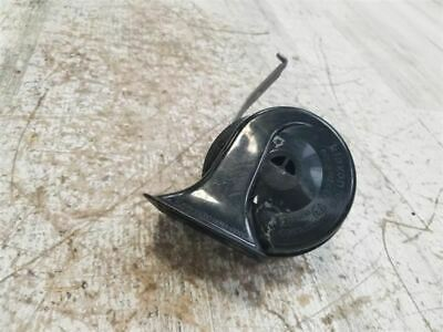 2005 MAZDA RX8 RIGHT ALTO HIGH TONE HORN OEM 144335