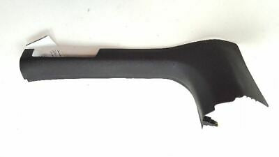 2014 2015 2016 CHEVY MALIBU FRONT RIGHT DOOR SILL SCUFF PLATE OEM 24121