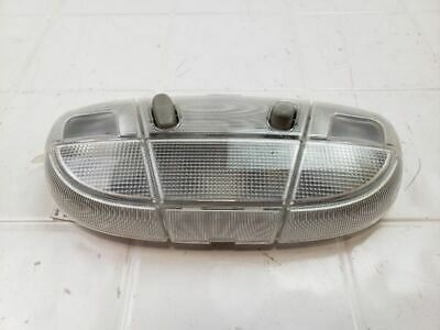 2006 FORD FUSION CENTER ROOF OVERHEAD DOME MAP LAMP OEM 58053