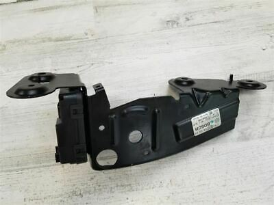 2003-2008 FORD EXPEDITION REAR WIPER MOTOR ARM BRACKET OEM 129871