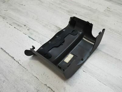 2010-2012 FORD TAURUS STEERING COLUMN UPPER SHROUD COVER OEM 80304