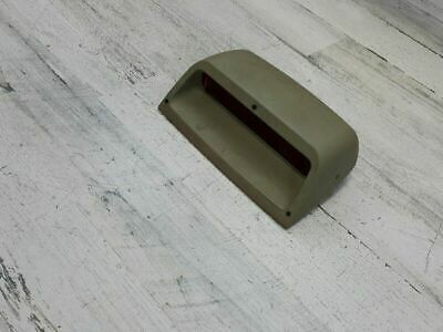 2005 MERCURY GRAND MARQUIS HIGH MOUNT THIRD 3RD BRAKE STOP LIGHT LAMP OEM 74421