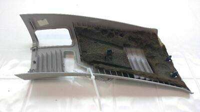 2008 VOLVO XC90 REAR RIGHT SIDE INTERIOR UPPER C PILLAR TRIM OEM 53372