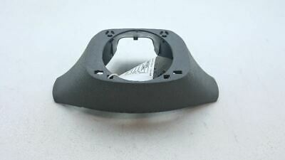 2008-2012 2011 CHEVY MALIBU STEER WHEEL TRIM COVER OEM 26380