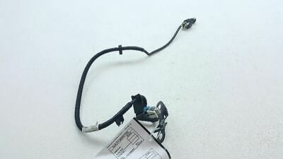 2011 CHEVY MALIBU FRONT LEFT ABS WHEEL SPEED SENSOR HARNESS OEM 27194