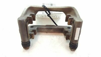 2014-2018 17 16 15 CHEVY IMPALA REAR RIGHT BRAKE CALIPER BRACKET OEM 27275