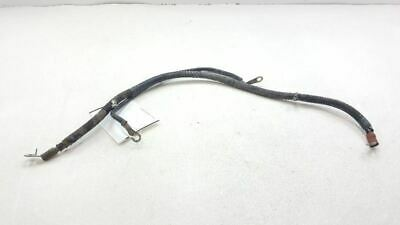 For 2005-2010 Chevrolet Cobalt Battery Cable SMP 73411SQ 2006 2007 2008 2009 SS