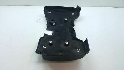 2014 2015 2016 2017 2018 CHEVY IMPALA 2.5L UPPER ENGINE COVER OEM 27120