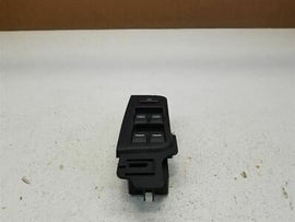 2004-2008 ACURA TL LEFT DRIVER SIDE MASTER POWER WINDOW SWITCH OEM 194684