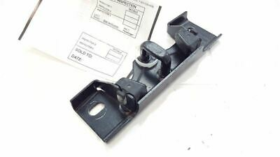 2008 VOLVO XC90 REAR TAILGATE TRUNK LATCH LOCK STRIKER OEM 53477