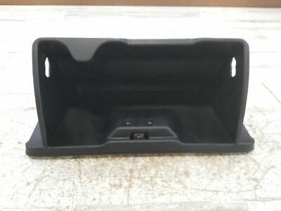 2005-2006 HONDA CR-V DASH GLOVE BOX DOOR & STORAGE BIN COMPARTMENT OEM 138965
