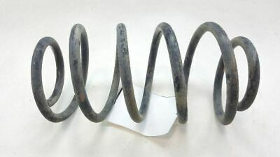 05-10 2008 JEEP CHEROKEE REAR RIGHT / LEFT SUSPENSION AIR COIL SPRING OEM 46644