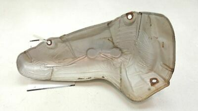 03-07 04 CADILLAC CTS 3.6L PSGR RIGHT EXHAUST MANIFOLD HEAT SHIELD OEM 46384