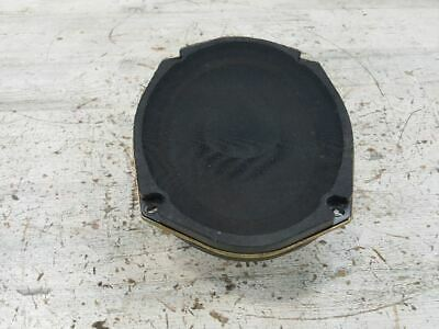 2006-2010 JEEP COMMANDER FRONT RIGHT PASSENGER DOOR SPEAKER OEM 128524