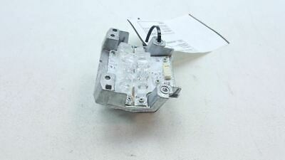 2018 2019 Jeep Cherokee Headlight Turn Signal Bulb LED Light Module Diode 26095