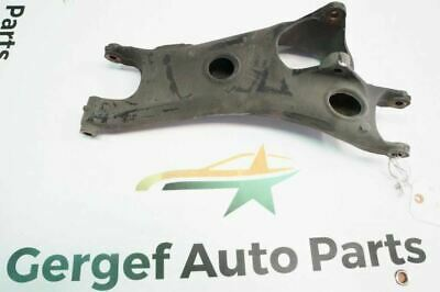 03-14 VOLVO XC90 Rear Left Lower Control Arm OEM X8045