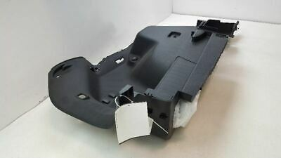 2019 JEEP CHEROKEE REAR LEFT SIDE LOWER INTERIOR QUARTER TRIM PANEL OEM 47577