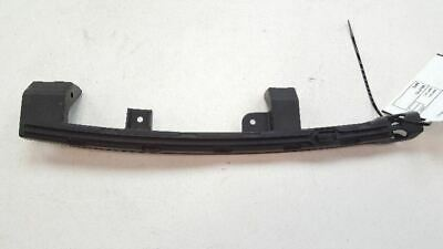2014-2018 CHEVY IMPALA FRONT RIGHT DOOR WINDOW GUIDE CHANNEL OEM 26860